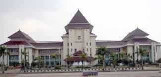 Jasa Anti Rayap di Cikarang 021-2276